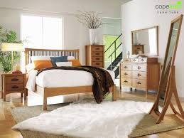 copeland furniture - Google Search