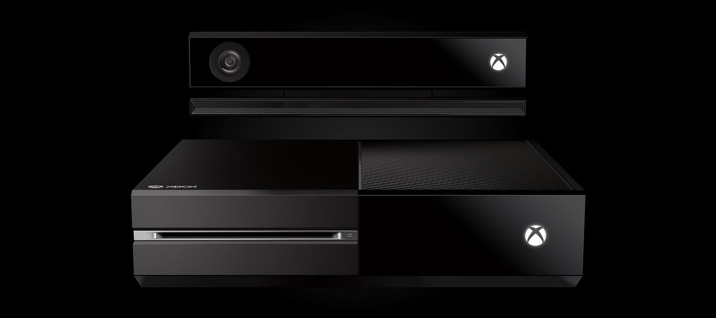 how to watch tv on xbox