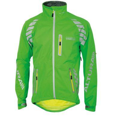 20258c199 Altura Night Vision Evo Waterproof Jacket
