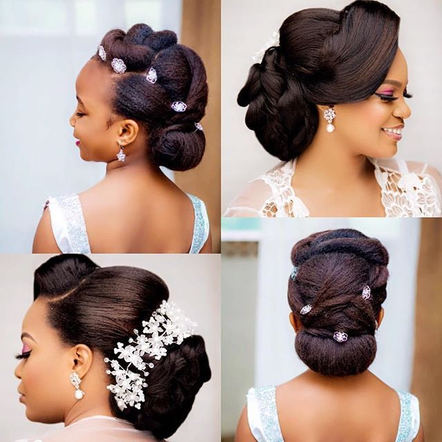 Beautiful Follow Ankaraandasoebistyles For More
