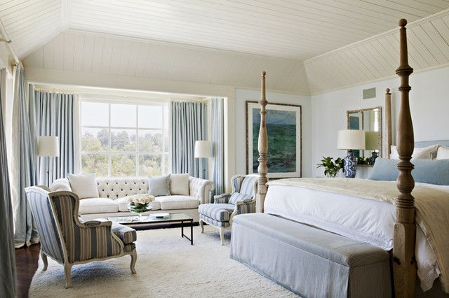 Nantucket Home Decor | Home Design Ideas And Photos