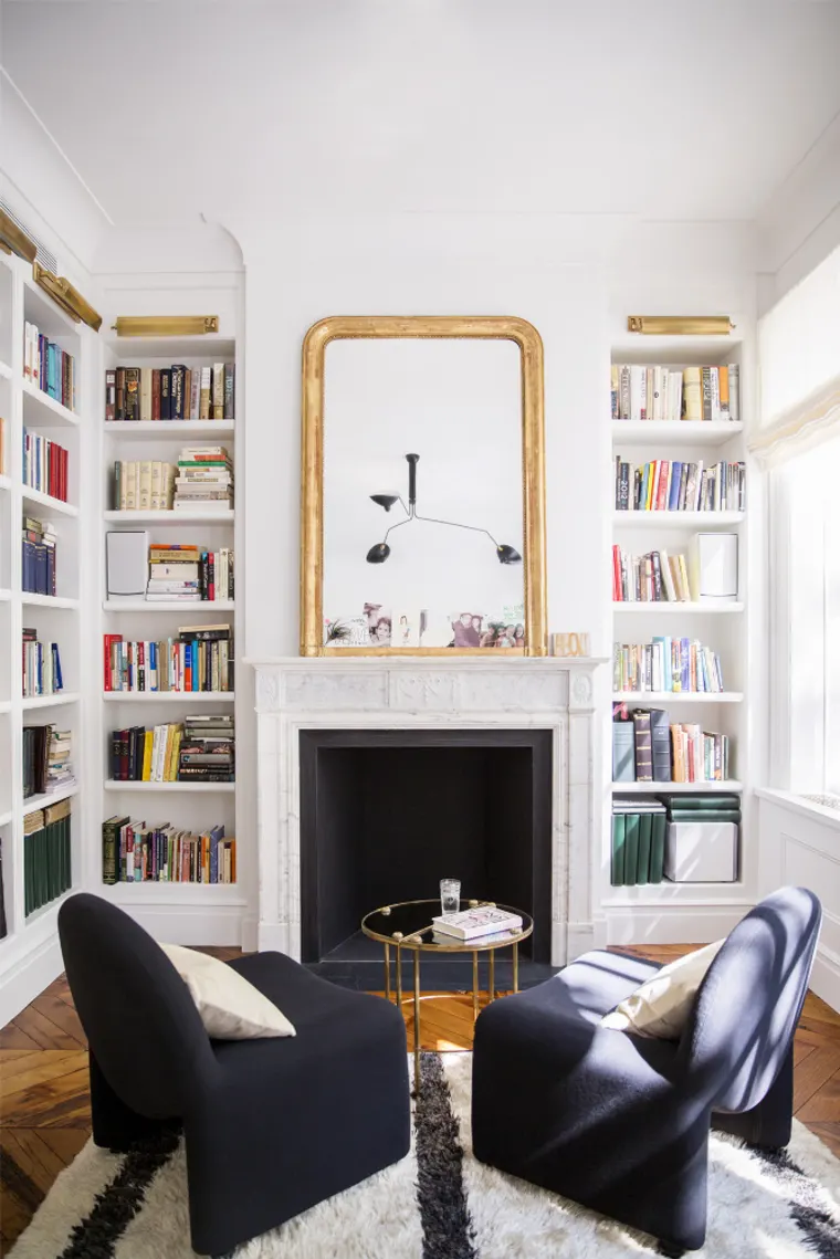 How To Set Up Your Living Room Without A Focus On The Tv макеты гостиной скандинавская гостиная дизайн