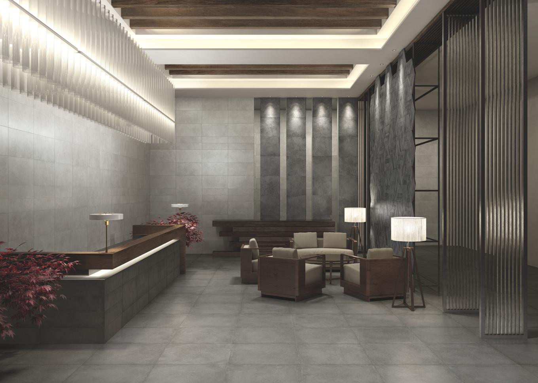 edilgres cemento. #cemento #concrete#edilgres #style #indoor