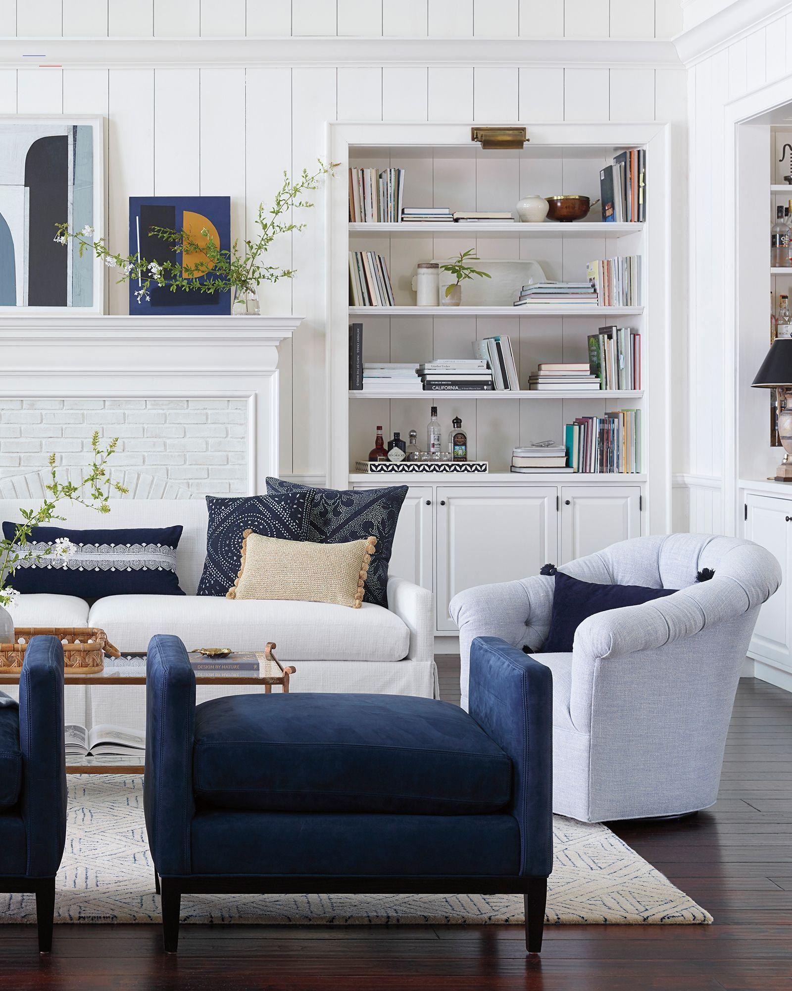 Paxton Swivel Chair coastallivingrooms Print