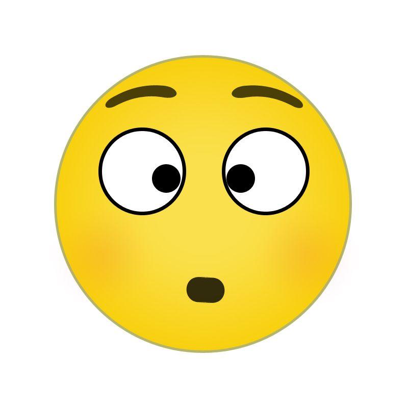 #ohhh #emoji #makemoji #emojis Www.makemoji.com (con
