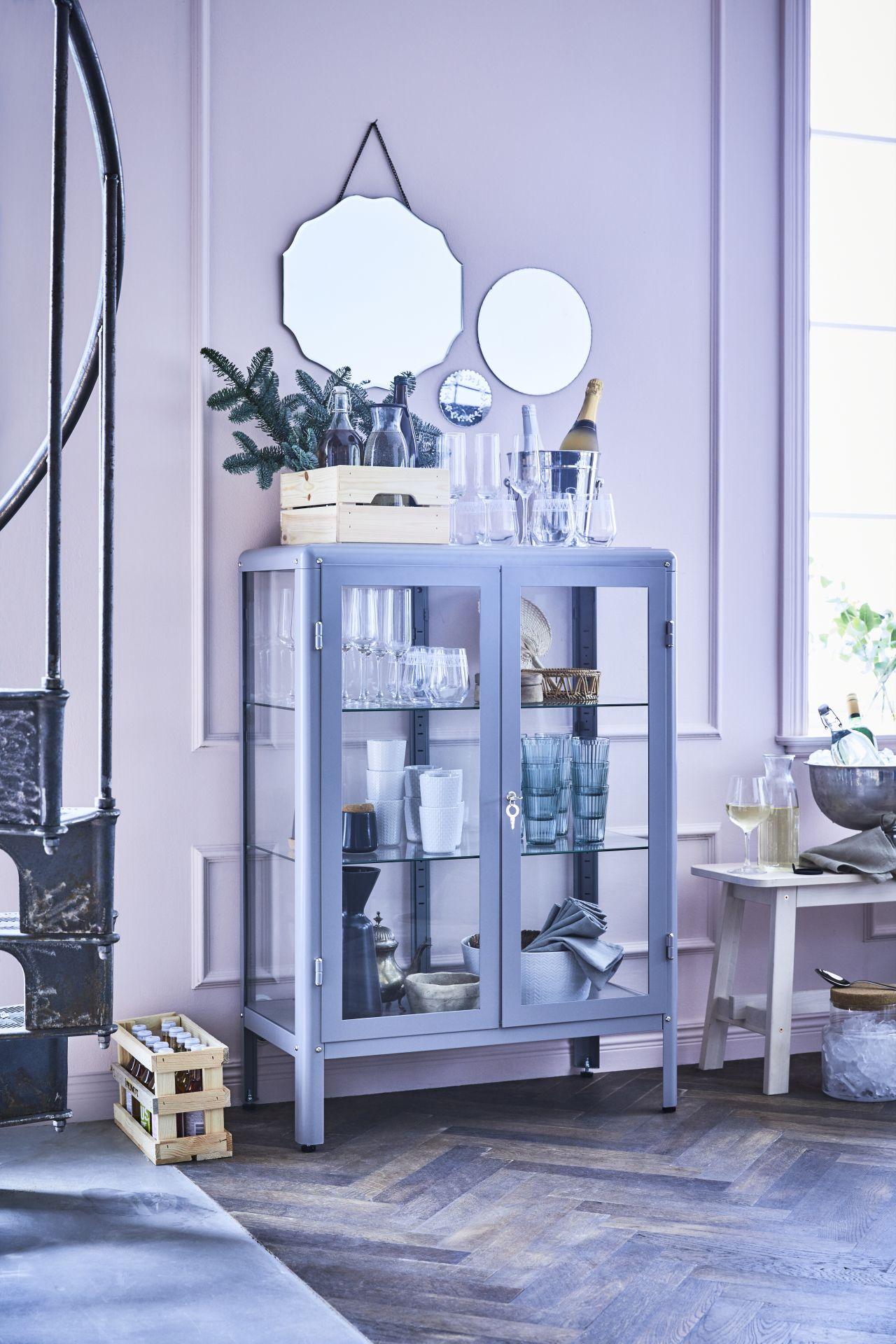 Muebles, colchones y decoración Compra Online | Decoración