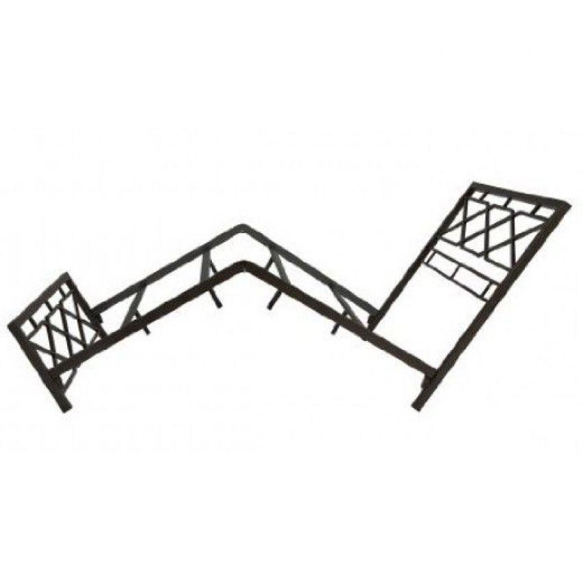 Leggett und Platt Bettrahmen Leggett und platt Bett-Rahmen. Die ...