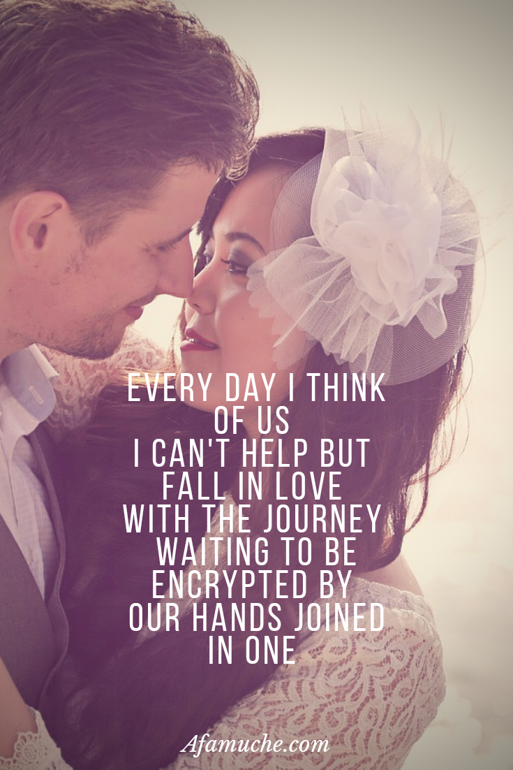 Soul Love Quotes For Him