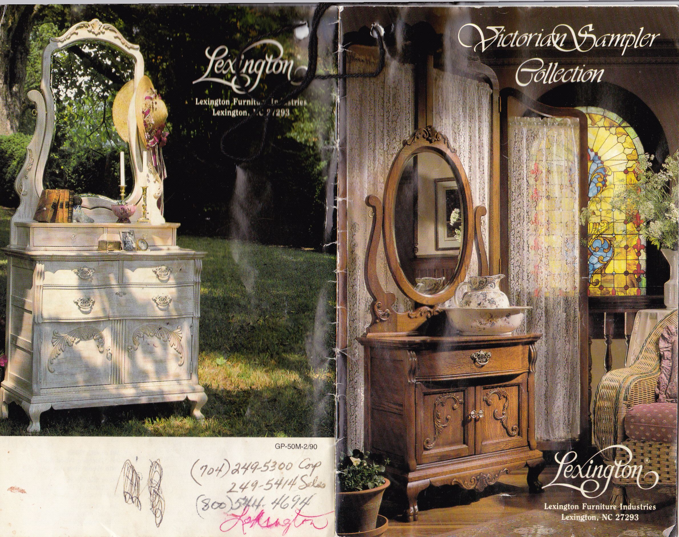 Lexington Victorian Sampler Bedroom Furniture 58 Best Images About Furniture I Sell On Pinterest Cherries
