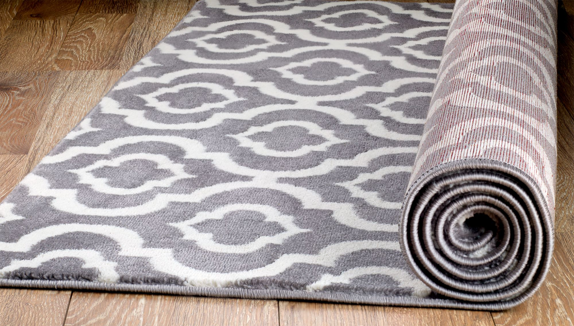 This 5x7 Rug Is Only 59 99 Find The
