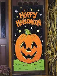 halloween decorations for the classroom door - Buscar con Google #halloweenclassroomdoor