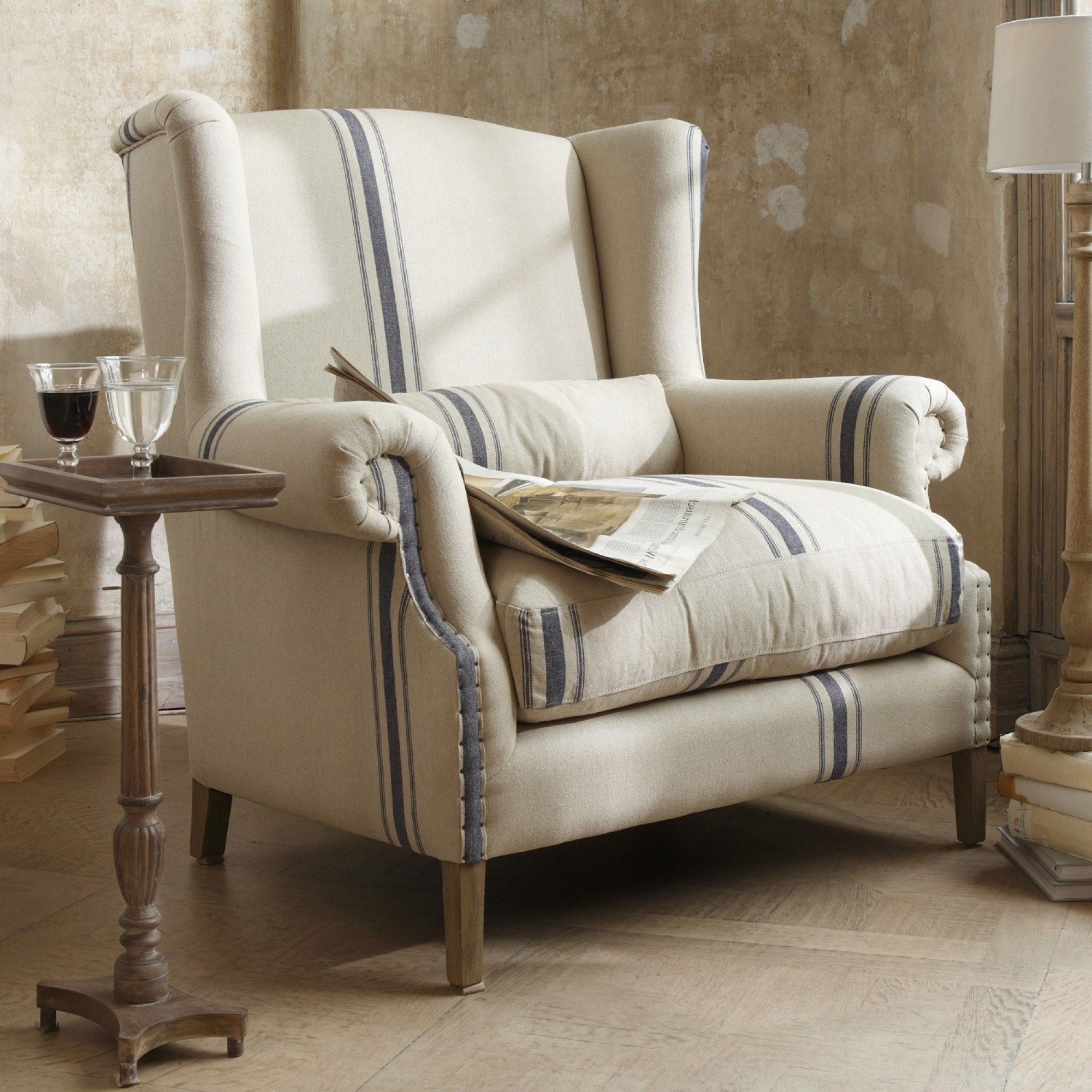 kényelmes fotel, vintage bútor | Furniture, Home, Antique
