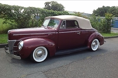 Ebay 1940 Ford Other Classic Cars Ford Classiccars Cars 1940 Ford Ford Classic Cars Classic Cars