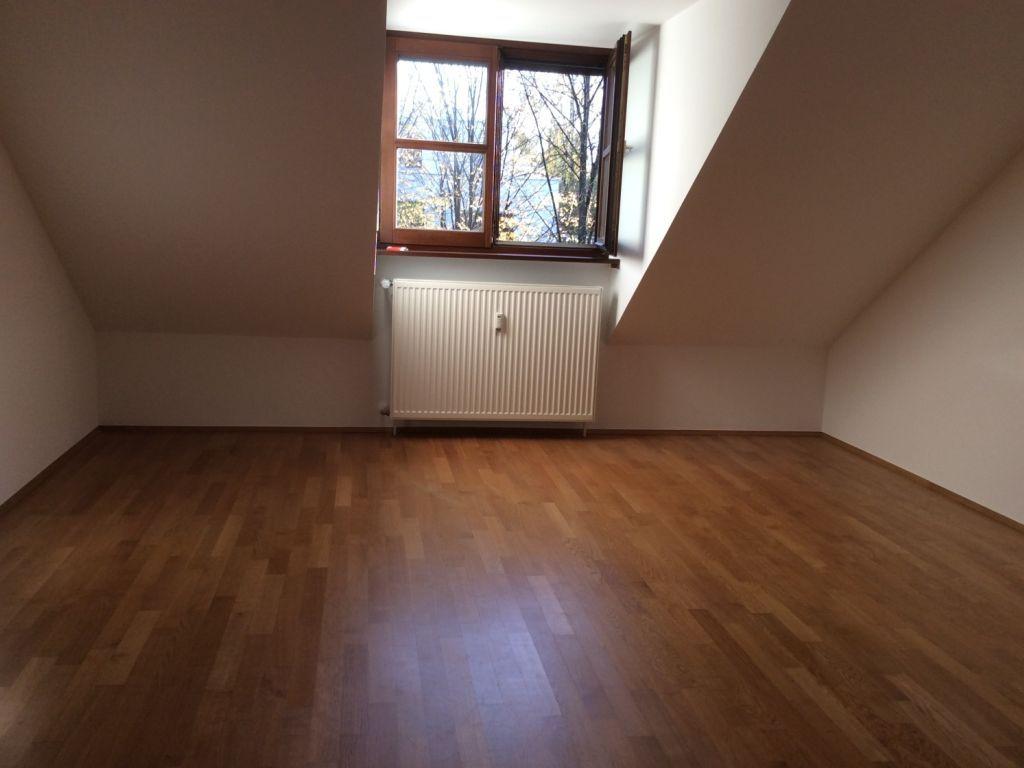München Wohnungssuche ruhige 2 Zimmer Wohnung ab 15