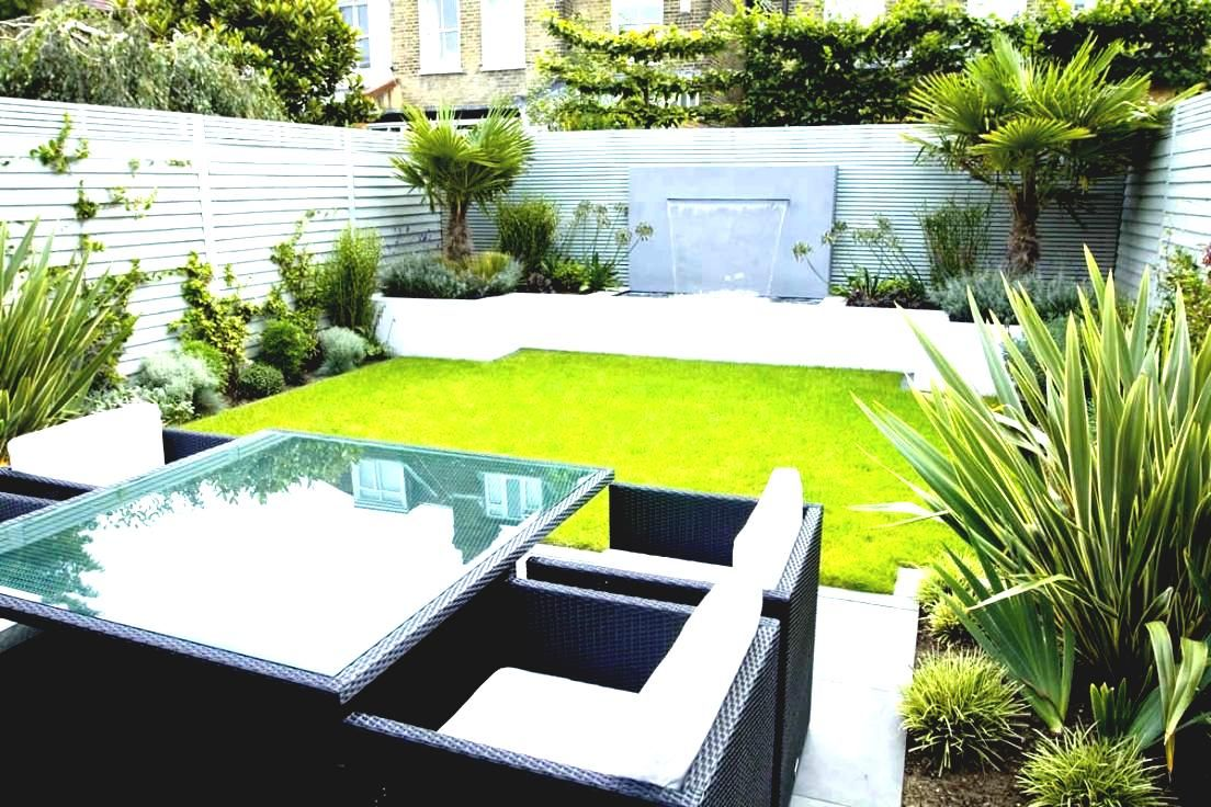 Zen Garden Ideas For Small Spaces The Inspirations Unbelievable