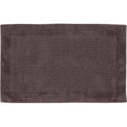 Photo of Reduced bath mats & shower rugs