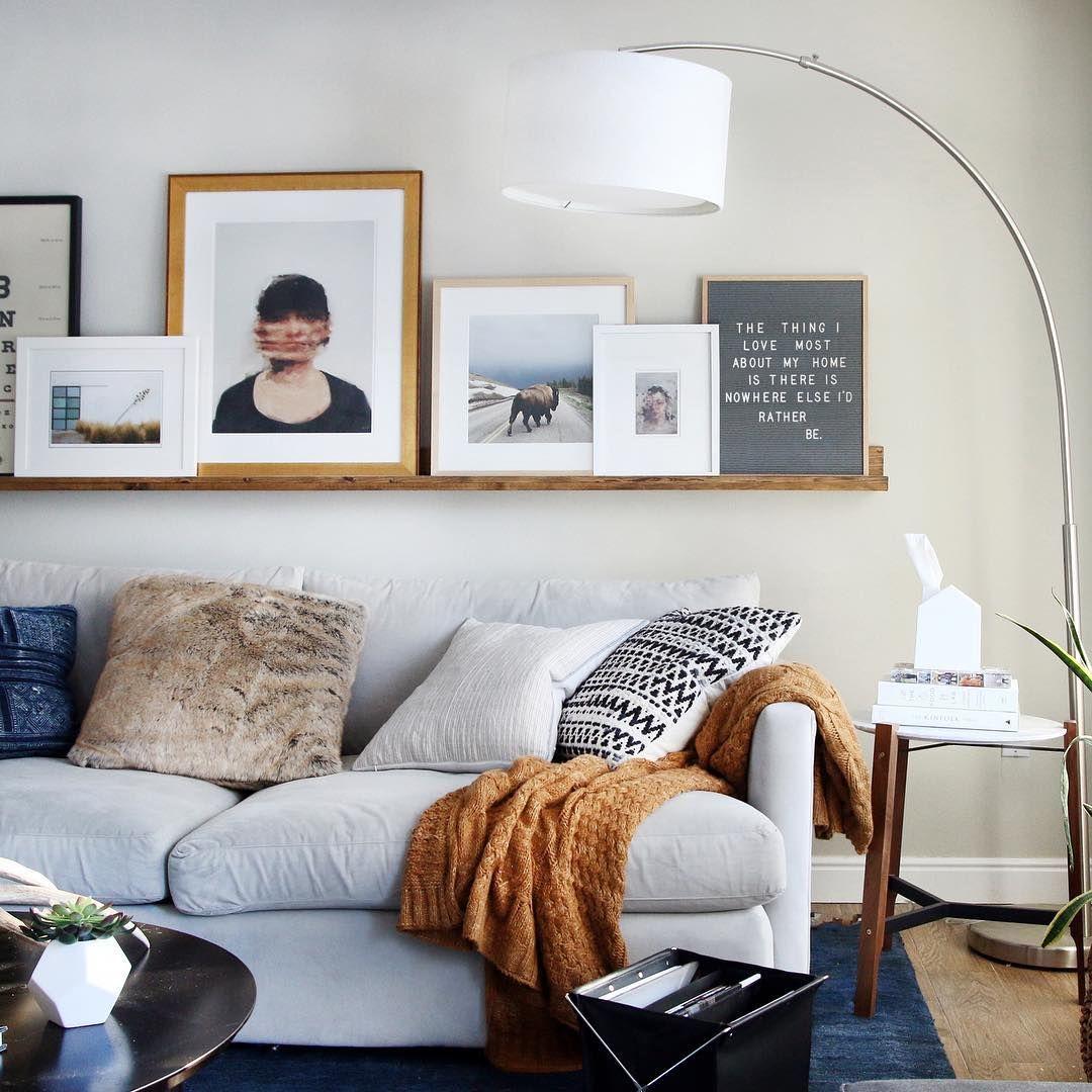 Julia Marcum Homebody Chrislovesjulia Instagram Photos And Videos Room Inspiration Living Room Designs Interior