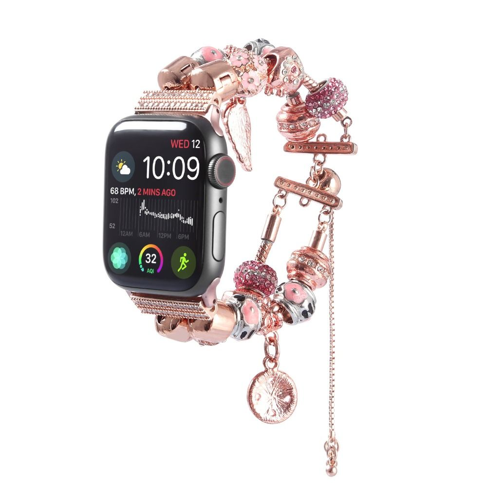 Image result for Best Apple Watch Bands Straps To Adorn Your Wrist""