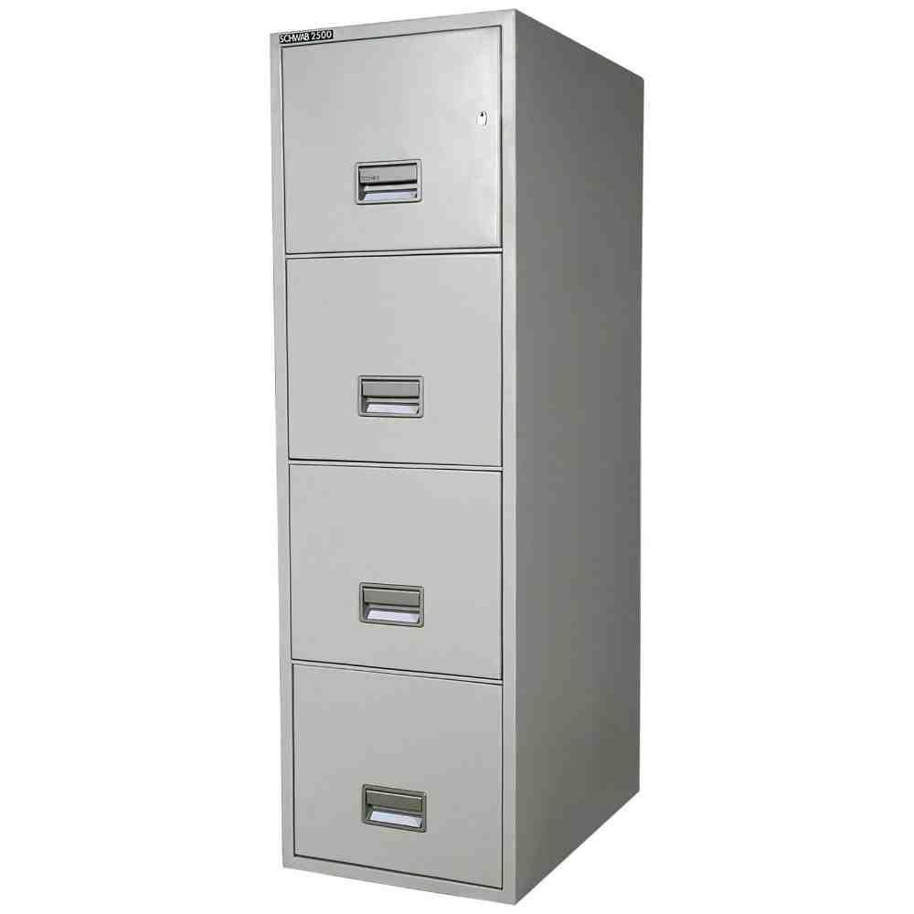 Hon Metal Storage Cabinet Cabinets