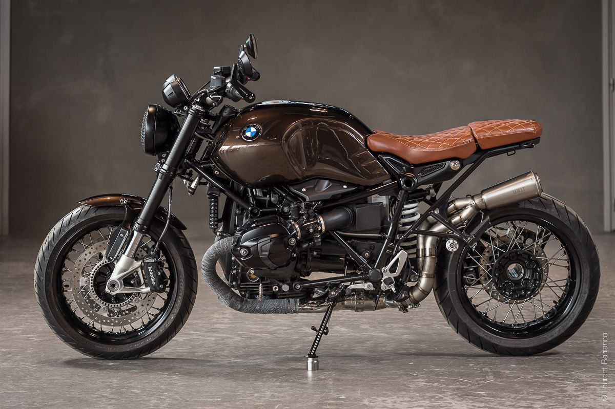 moto ride id toulouse moto ride id moto et rider. Black Bedroom Furniture Sets. Home Design Ideas