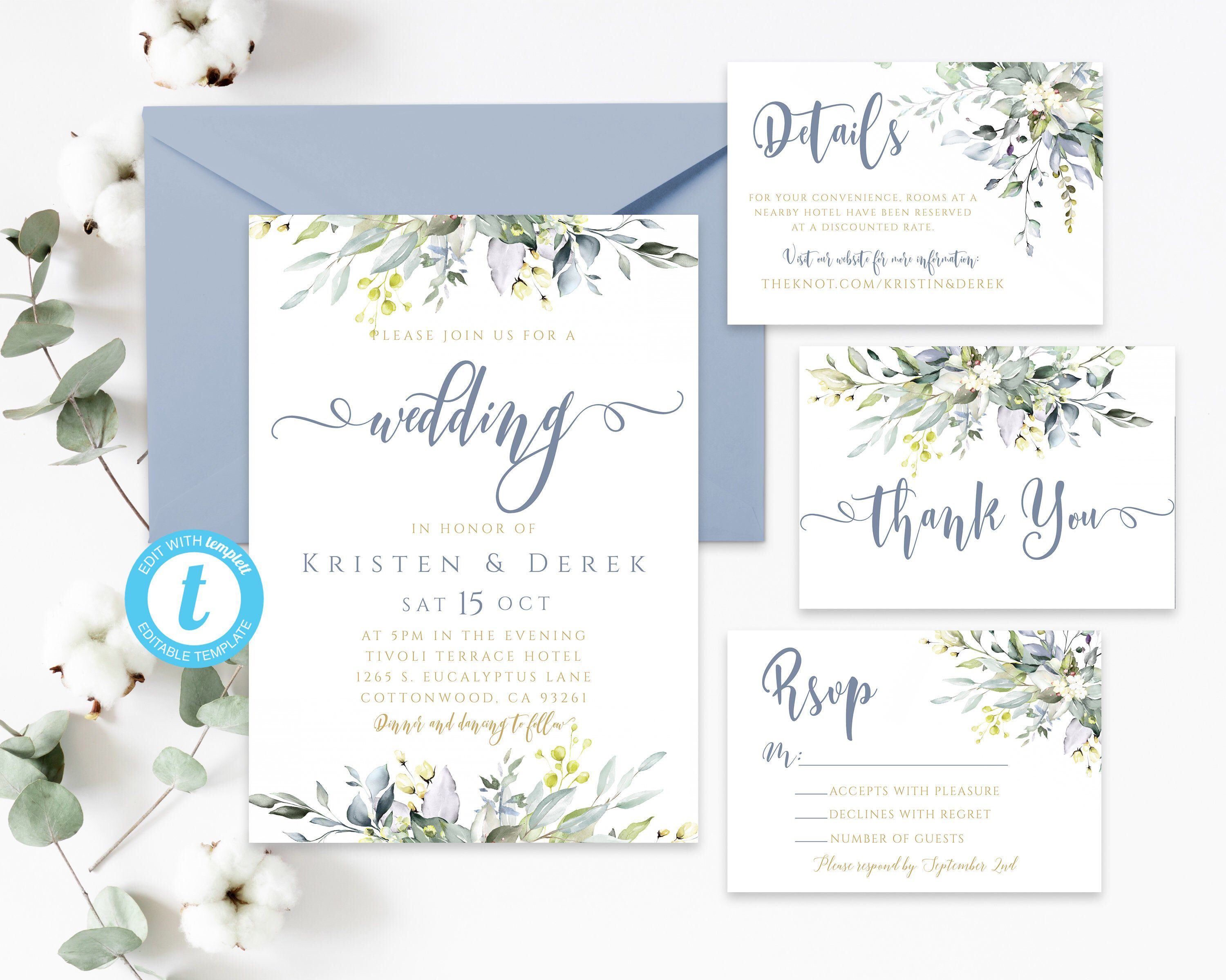 50 Things Not To Forget At Your Wedding Checklist Emmaline Bride Wedding Day Checklist Wedding Checklist Wedding Planning
