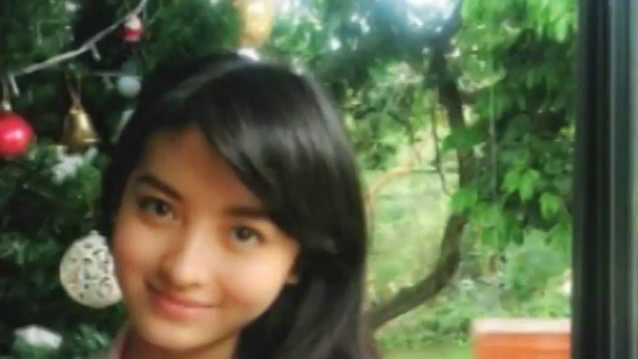 Model Rambut Keren Reva Dan Boy Anak Jalanan Gosip Artis Terbaru