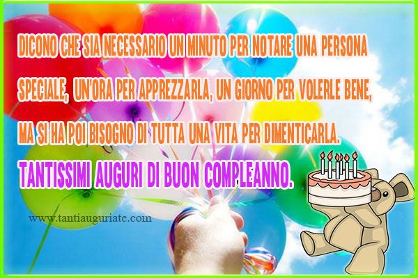 Top auguri buon compleanno gif 14 | GIF Images Download GI45