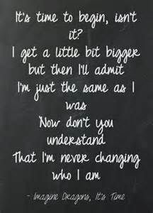 imagine dragons me before you lyrics - - Yahoo Image Search Results
