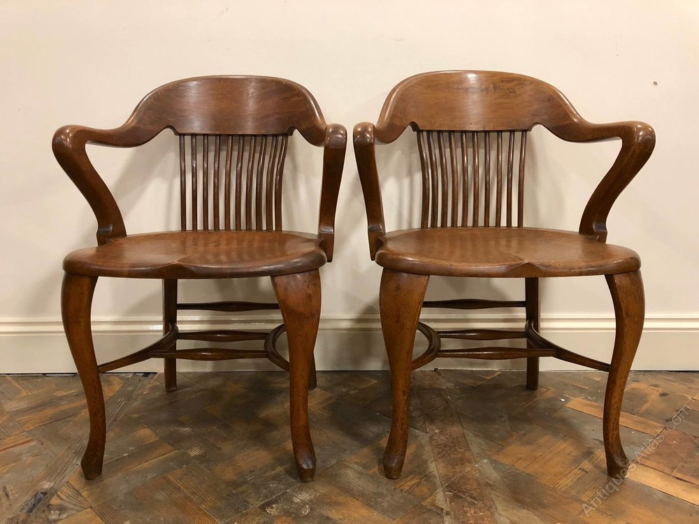 Pair Of Unusual 1920s Antique Bow Armchairs In 2020 1960s Furniture Furniture Antiques