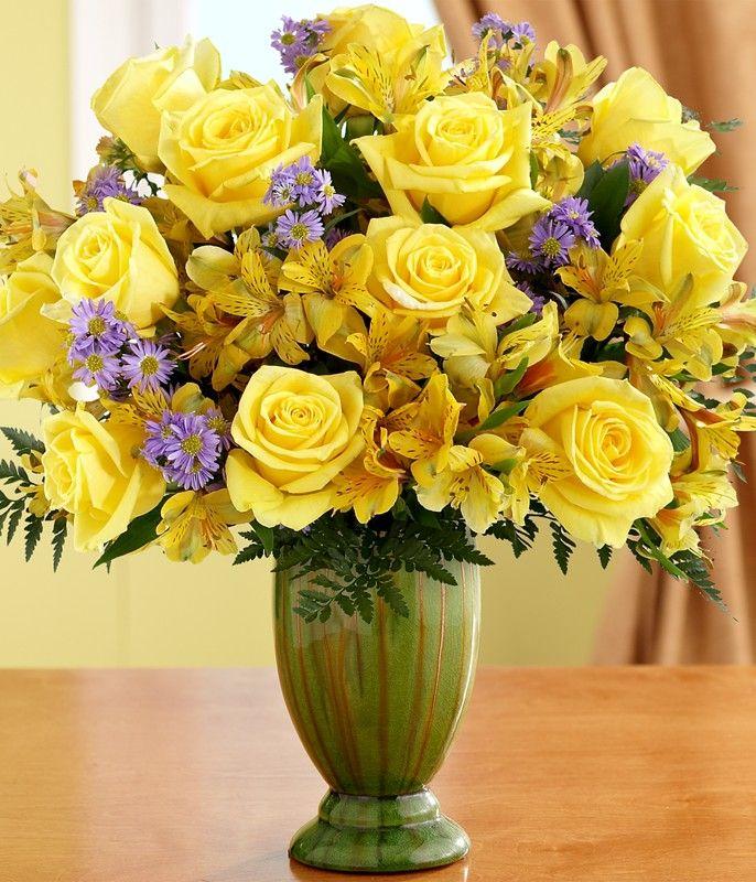 World s most beautiful flower arrangement flowers