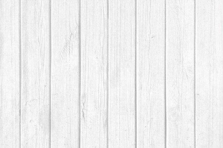 Whitewashed Wood Background Texture White Desk Background 596532 Textures Design Bundles In 2020 White Desk Background Textured Background Wood Background