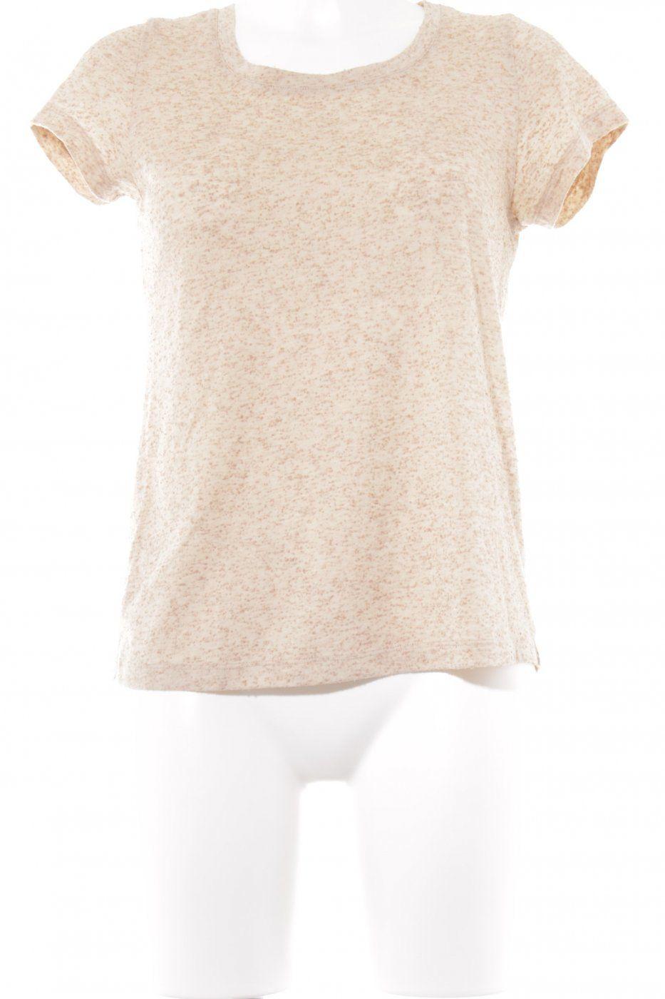 Imps Elfs T Shirt Alaska Madchen Mischfarben Altrosa Grosse 86 Hemd Mischfarben Madchen