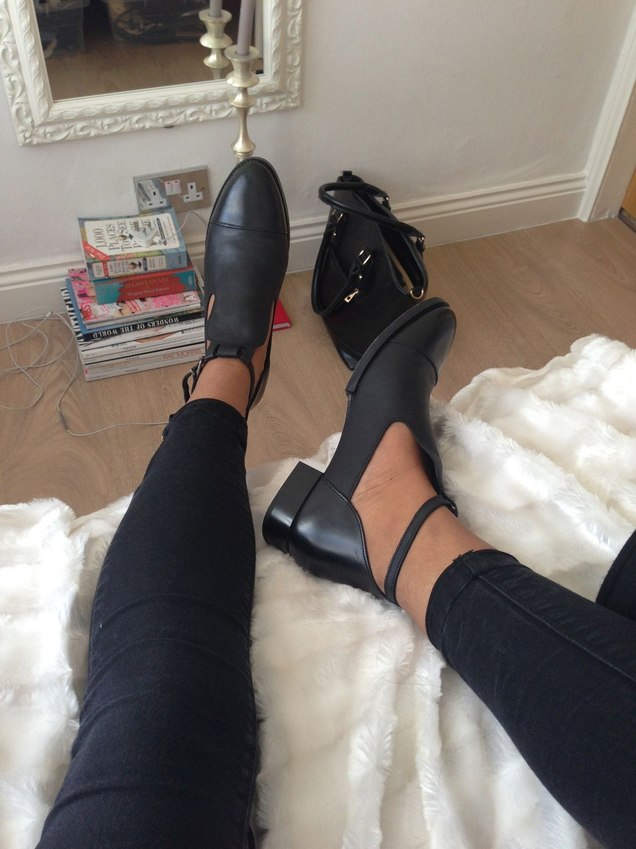 Maryka Burger on shoes | Boots, Shoes