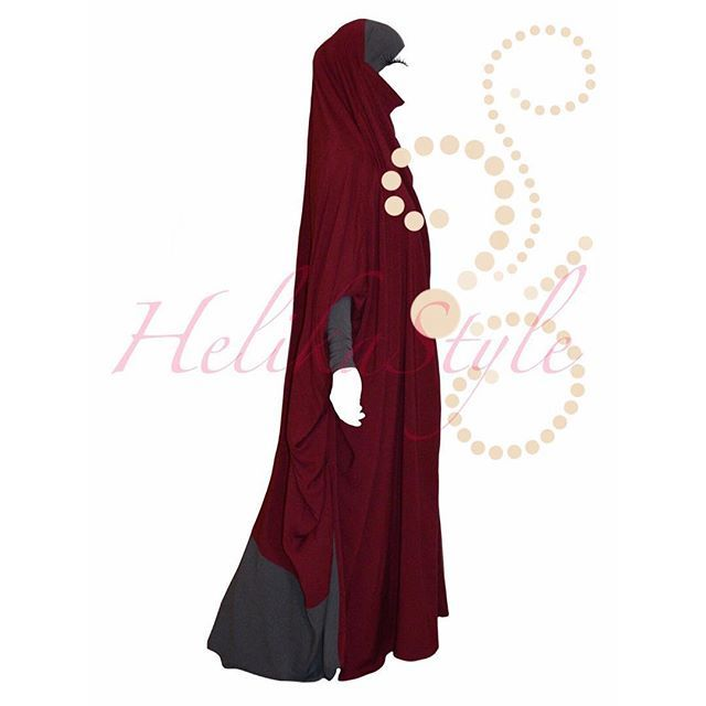Как сшить своими руками шапочки под платок мусульманские 64