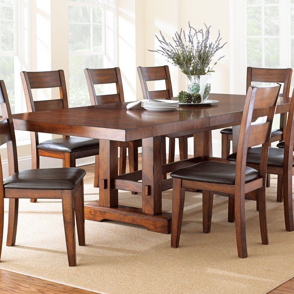 Charming And Cheap Decor Ideas Formal Dining Room: Dining Room Sets, Dining Room Chairs, Dining Room Tables