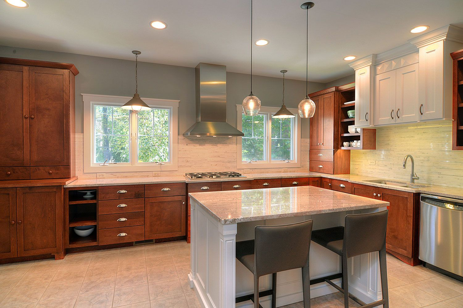2019 Quartz Countertops Naperville Il   Kitchen Decor Theme Ideas Check  More At Http:/