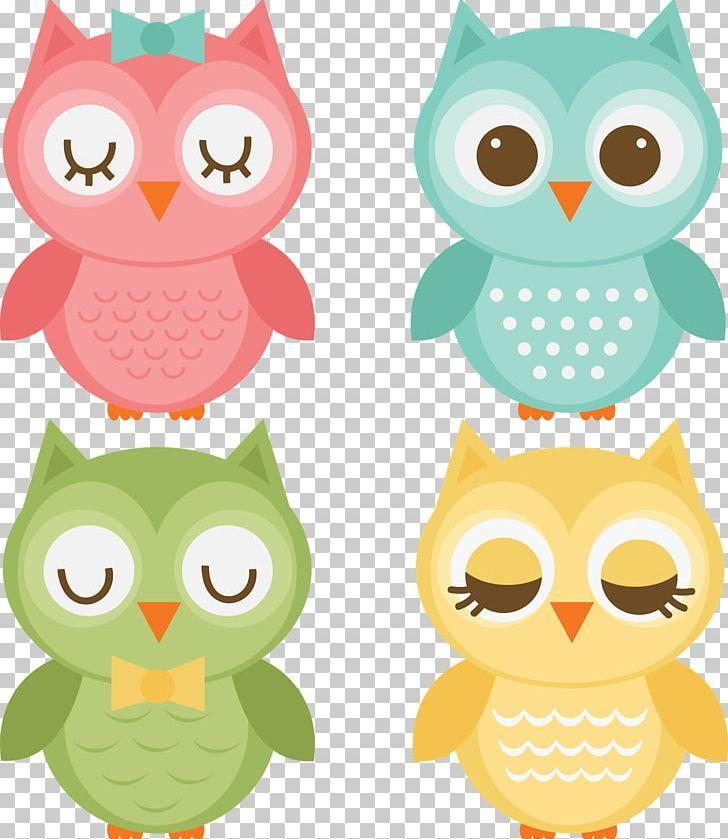Baby Owls Bird PNG - animals, baby, baby owls, barn owl ...