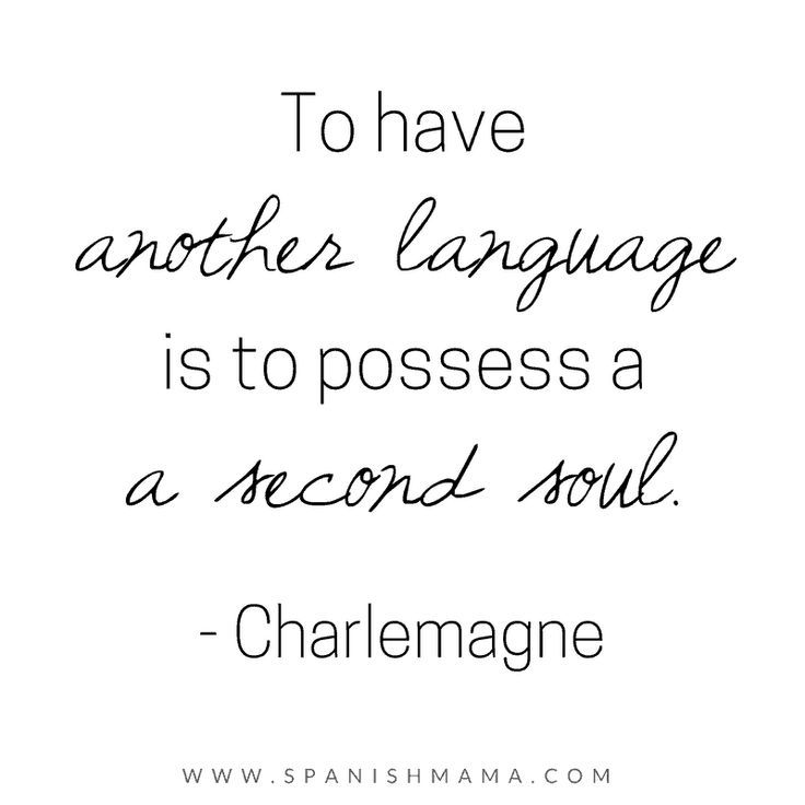 Spanish language quotes #spanish #language #quotes