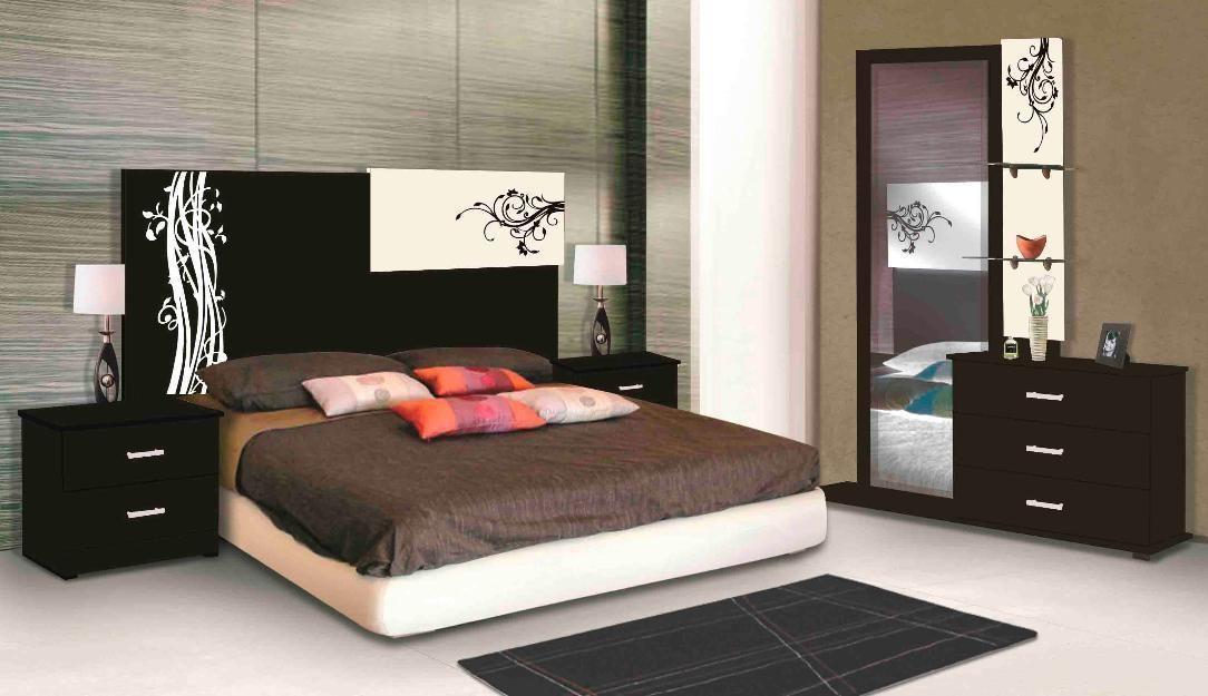 Dise os de dormitorios juveniles simples buscar con for Recamaras minimalistas precios