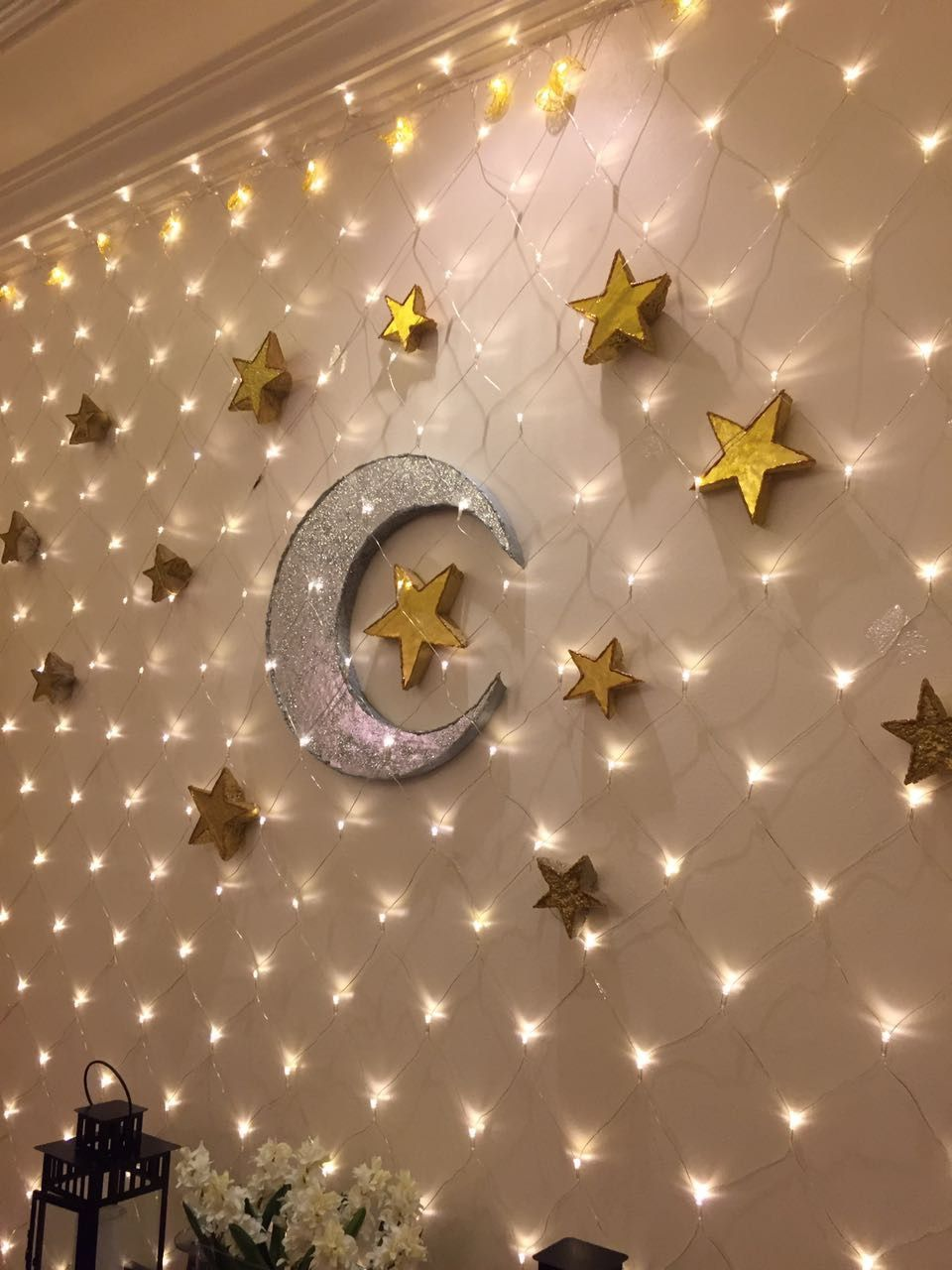 Best Traditional Ramadan Decorations Ideas At Home 2020