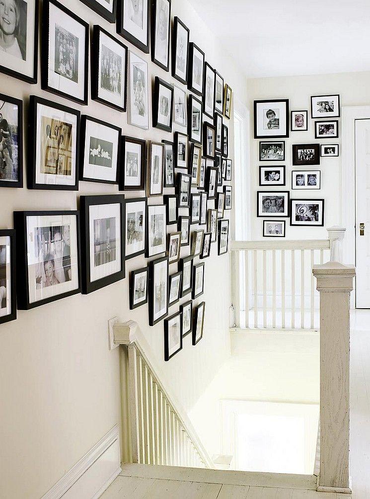 Fresh Bilder Wand Fotos Inneneinrichtung Bilder Wanddeko Wanddekoration