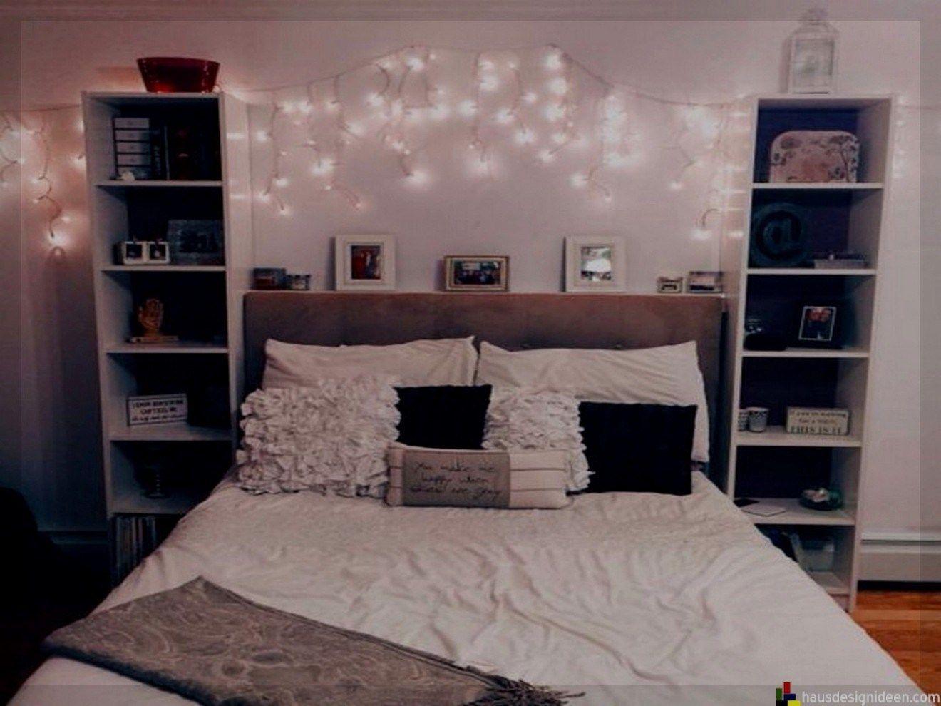 Schlafzimmer Einrichten Wenig Platz Schlafzimmer Design Zimmer