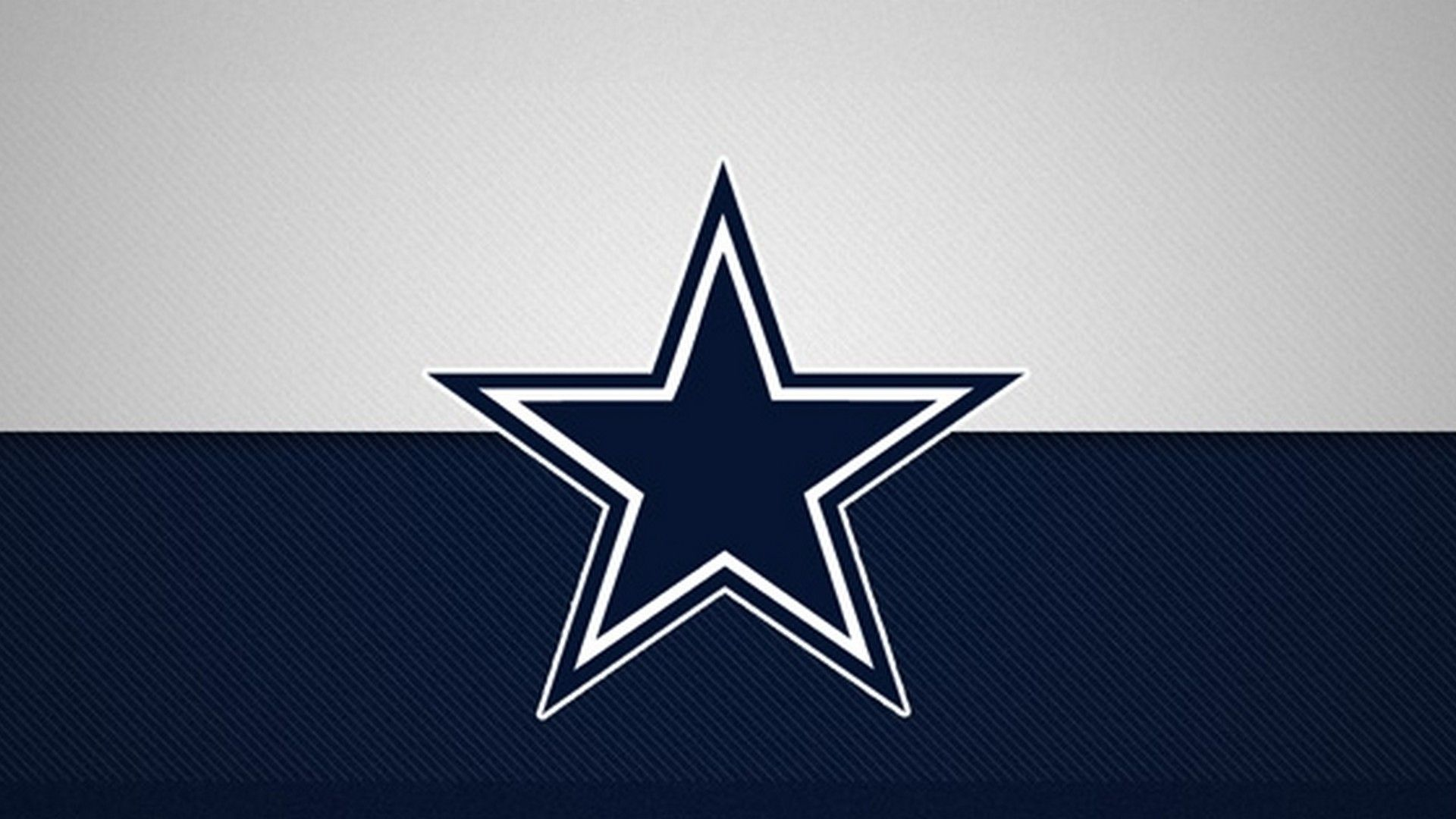 Wallpaper Desktop Dallas Cowboys HD Dallas cowboys