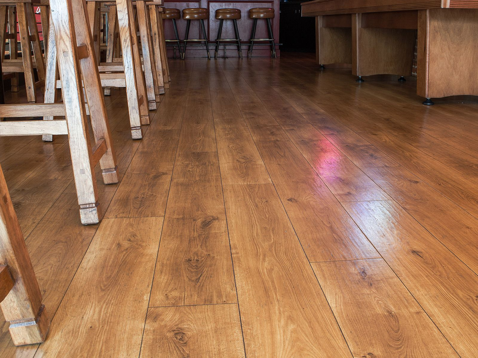 Project Gallery Vinyl Deluxe Olde Dutch Hardwood Flooring Wide Plank Flooring Nj New Jersey