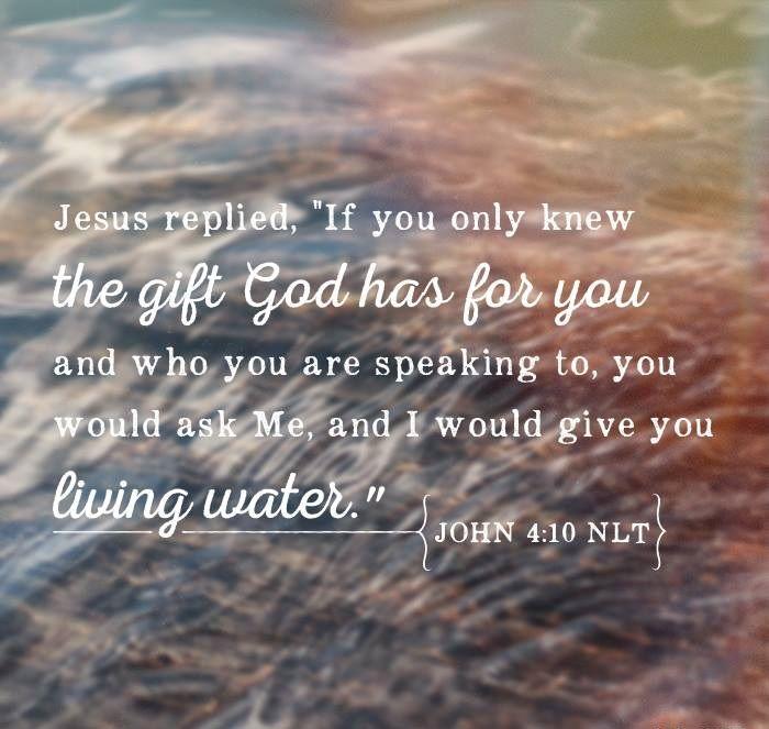John 410 Christian quotes verses, K love radio, Living
