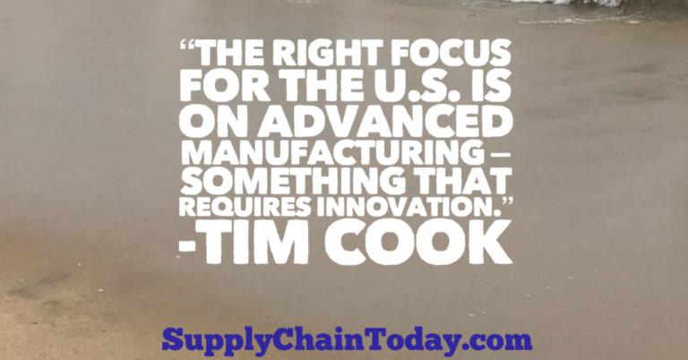 Apple Tim Cook Quotes. QuotesGram