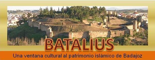 Museo expone restos de los musulmanes españoles