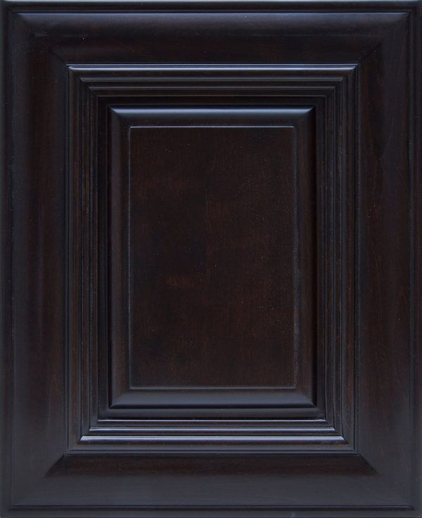 Cheap Cabinets: Ulysses - Houston Door Clearance Center in ...