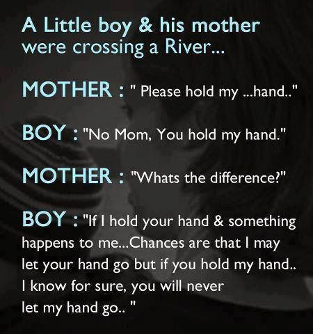 Like Mother Quotes Son Quotes Love My Kids