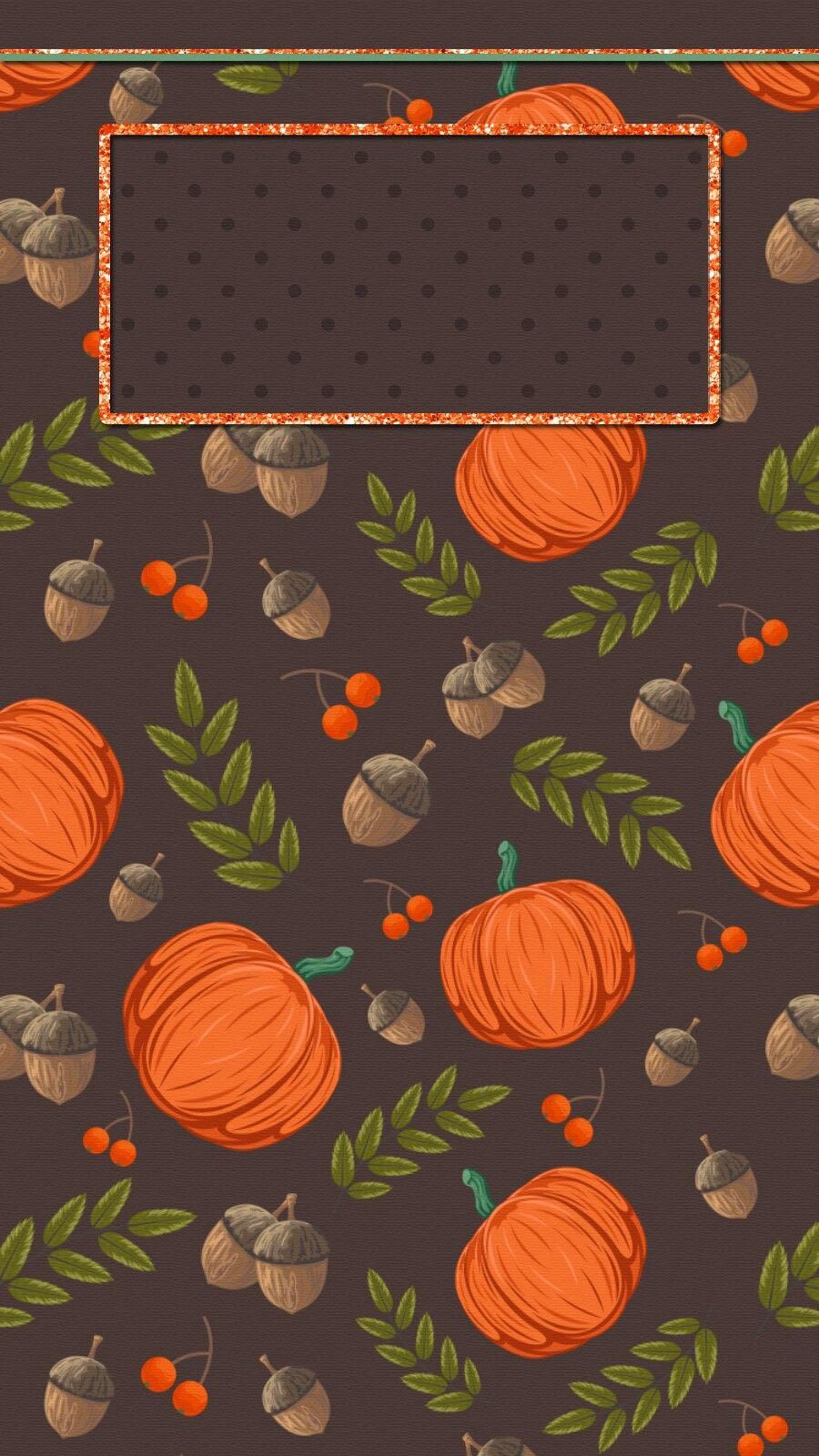 Digitalcutewalls Iphonewallpaper Fall Wallpaper Iphone Wallpaper Fall Holiday Wallpaper